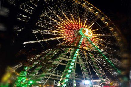 • mein Blog & ich & so • Herbstliebe & Wintervorfreude • Herbstmesse