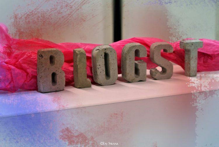 • on tour • ich hab was zu erzählen über die Blogst BarCamp 2015