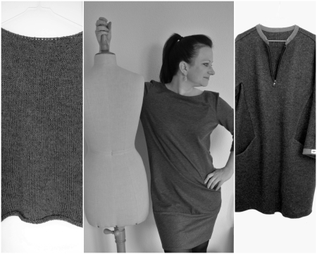 • Handmade with passion • by Swana • schweizer Handmade Blog rund ums nähen, stricken, häkeln und diy • Have fun and enjoy your life! ?
