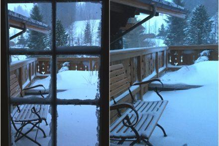 • mein Blog & ich & so • Februar ist auch schon fast vorbei • Winterferien