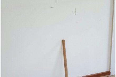 • mein Blog & ich & so • nach einem halben Jahr • Haus renovieren