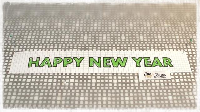 mein blog & ich & so • auf in neue Jahr 2015