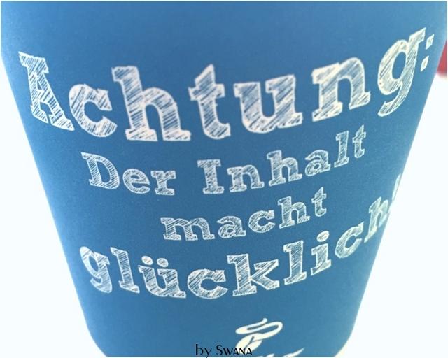 • on tour • Blogst BarCamp 2016 in Köln • Glücklichmacher