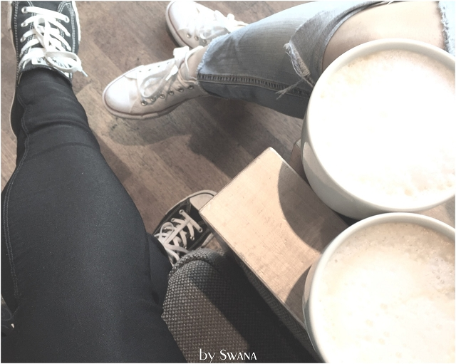 • on tour • Blogst BarCamp 2016 in Köln • Kaffeetrinker