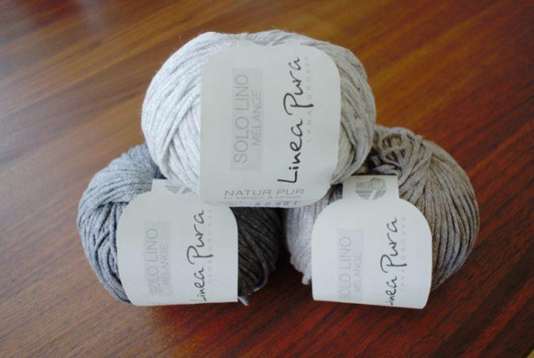 • stricken • kurzarm Pullover im Rippenajourmuster • Material