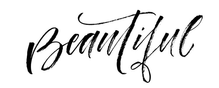 • mein Blog & ich & so • WordPress & das neue Design • Beautiful