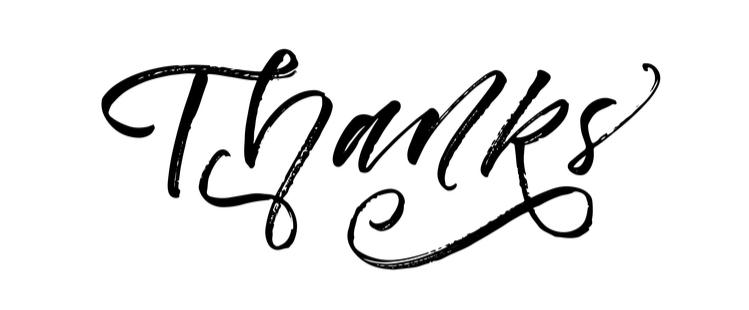 • mein Blog & ich & so • WordPress & das neue Design • Thanks
