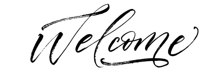 • mein Blog & ich & so • Wordpress & das neue Design • Welcome