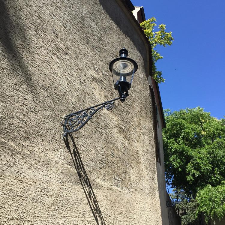• tell a story • Geschichten erzählen über meine Stadt Basel • Altstadt