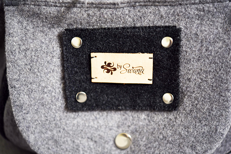 • nähen • TS 4 sew along • meine Altagsheldin • das Logo